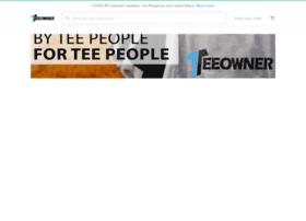teeowner.com