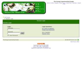 teep.forumco.com