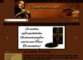 teeparadies.net