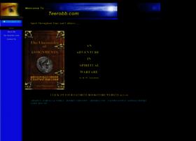 teerobbc.startlogic.com