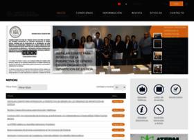 teesonora.org.mx