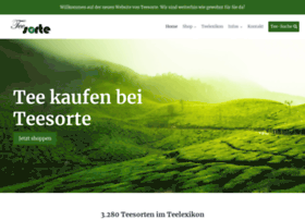 teesorte.net
