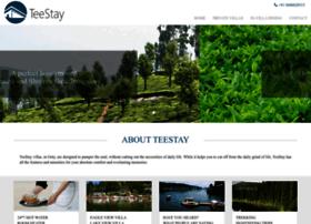 teestay.com