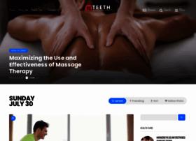 teethbleachingplanet.com