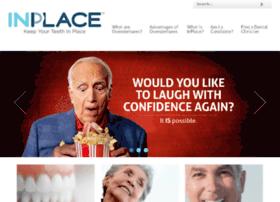 teethinplace.com