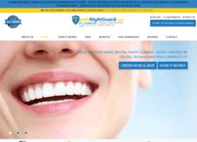 teethnightguard.com