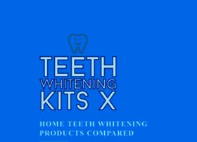 teethwhiteningkitsx.com