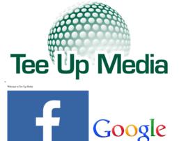 teeupmedia.com