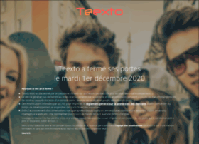 teexto.com
