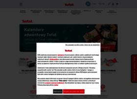 tefal.pl