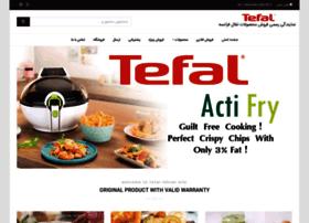 tefaltehran.com