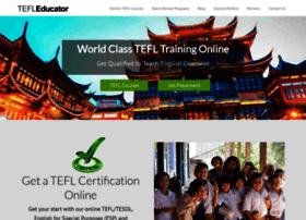 teflbootcamp.com