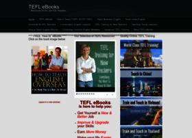 teflebooks.com