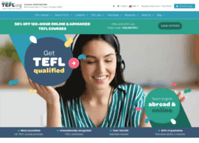 teflengland.co.uk