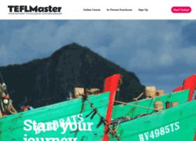 teflmaster.com