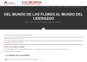 teflowers.com