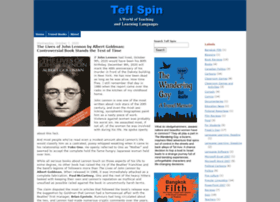teflspin.com
