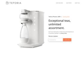 teforia.com