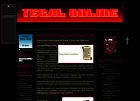 tegal-online.blogspot.com