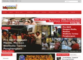 tegal.infopantura.com
