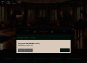 tegeler-audio-manufaktur.de