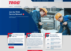 tegg.com