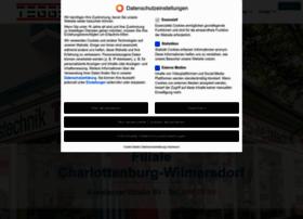 tegge.com