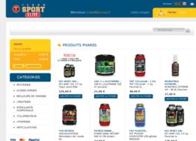 tegor-sport-elite.com