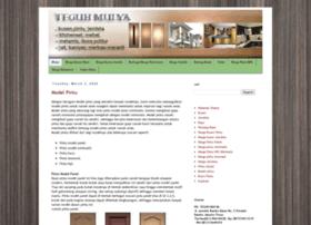 teguhmulya.blogspot.com