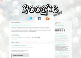 teguhprayogi.blogspot.com