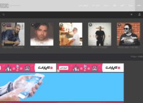 teh-music.com