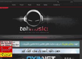 teh-music60.com