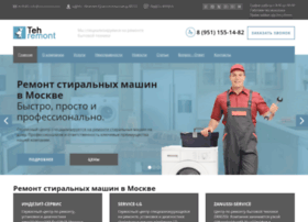 teh-remont.com