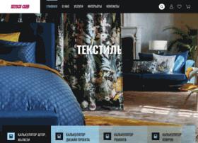 tehdecor.ru