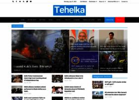 tehelka.com