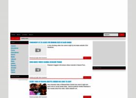 tehelkaclips.blogspot.com
