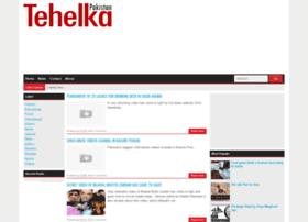 tehelkaclips.blogspot.nl