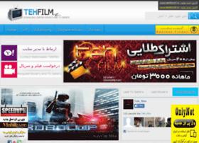 tehfilm.net
