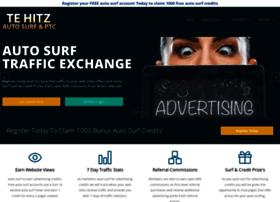 tehitz.com