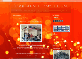 tehknisilaptop.blogspot.com