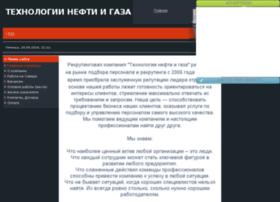 tehng.ucoz.ru