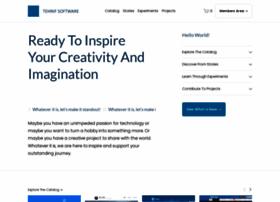tehnif.com