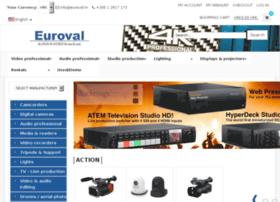 tehnika.euroval.hr