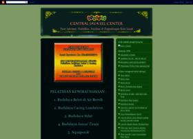 tehnikbudidayabelut.blogspot.com