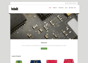 tehnikservice.net