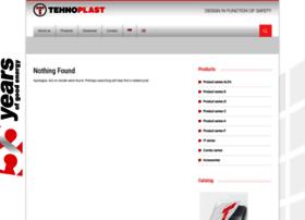tehno-plast.com