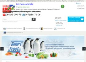 tehno-ua.com