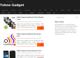 tehnogadget.net