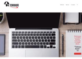 tehnokom.com