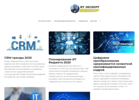 tehnologii.eizvestia.com